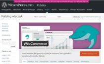 WooCommerce – recenzja oprogramowania sklepu internetowego.
