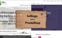 Sellingo vs PrestaShop – jakie oprogramowanie wybrać