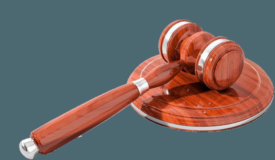 biegli sądowi e-sąd