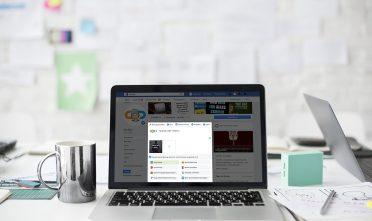 facebook - sklep na facebooku