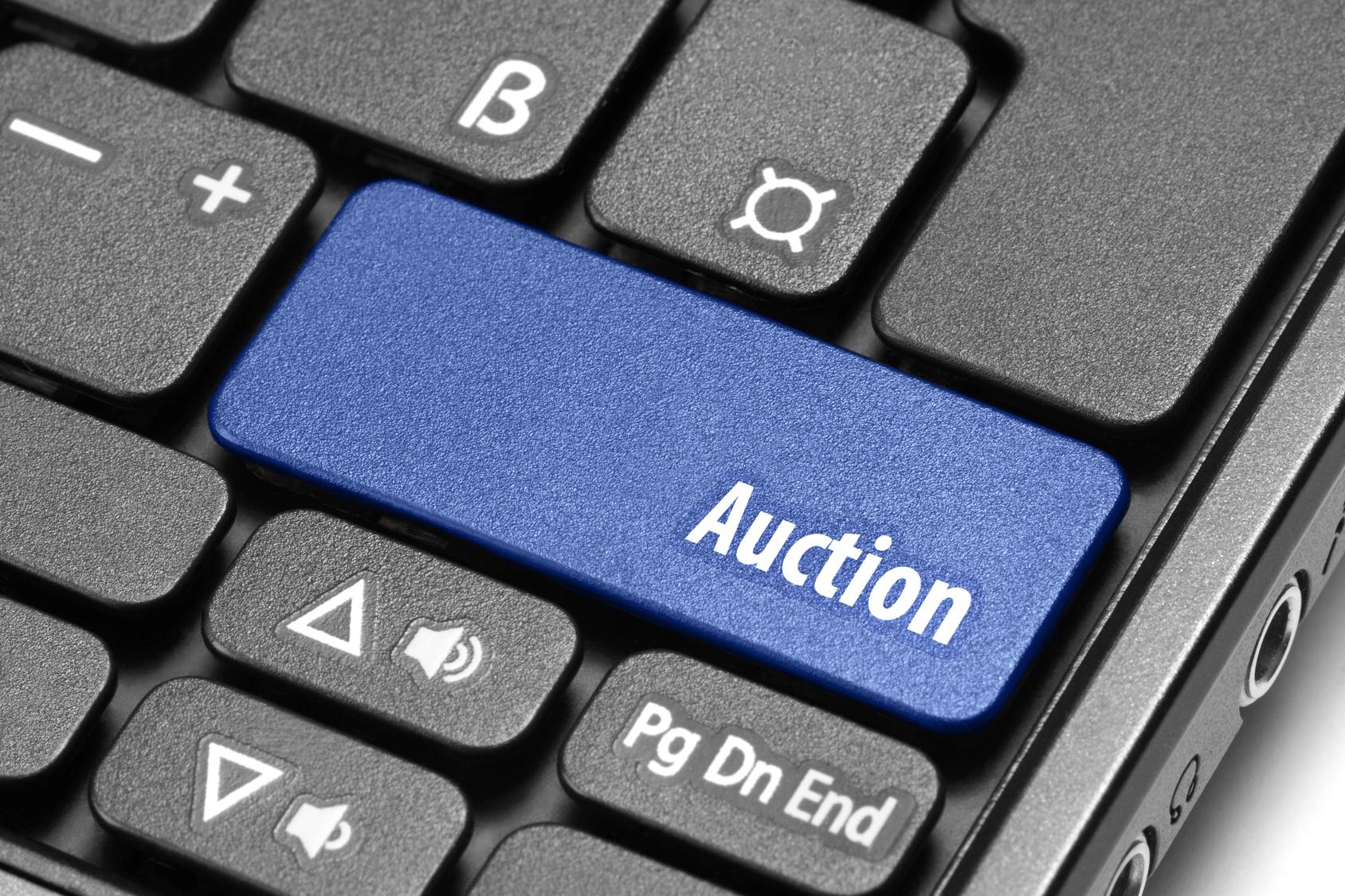 Jak Zrobic Stworzyc Szablon Allegro Sprzedaje W Necie Blog O Tematyce E Commerce I Handlu W Internecie