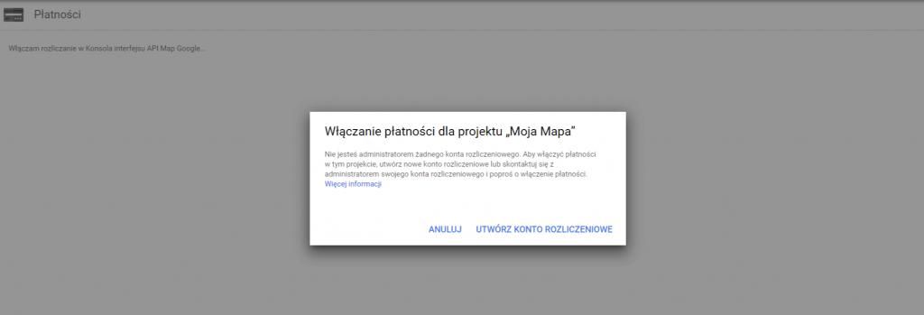Api Google Maps 3