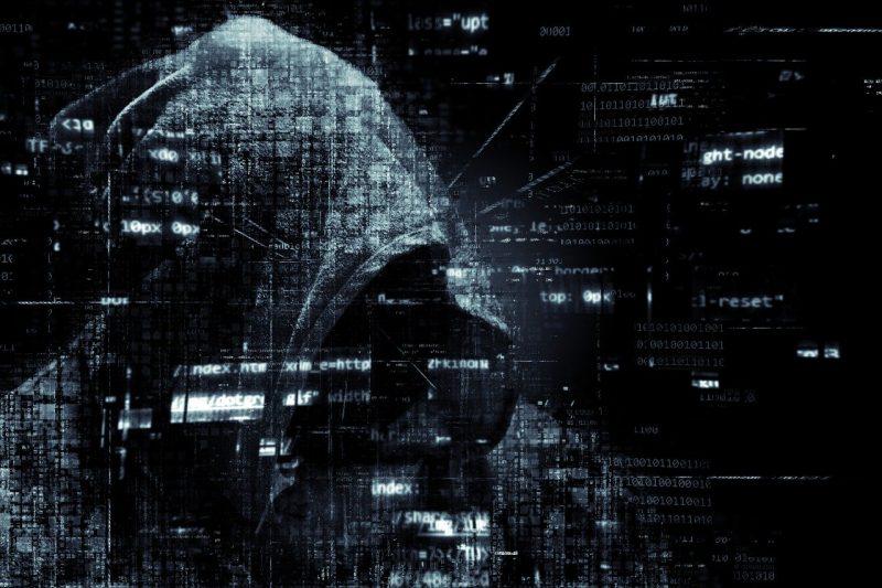cyber przestępstwo - koronawirus
